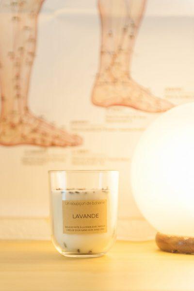 réflexologie-bougie-pieds-séance