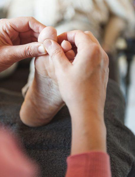 réflexologie-pieds-mains